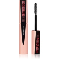 Maybelline Total Temptation Mascara voor Volume
