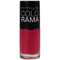 Maybelline Colorama körömlakk