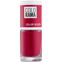 Maybelline Colorama smalto per unghie