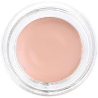Creamy Eyeshadow With Matt Effect