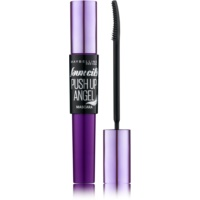 Maybelline The Falsies® Push Up Angel máscara com efeito de pestanas falsas
