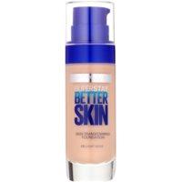 Make-Up LSF 15