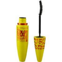 Maybelline Volum´ Express The Colossal Cat Eyes Mascara For Volume