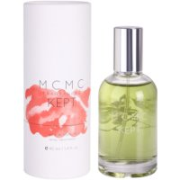 Eau De Parfum pentru femei 40 ml
