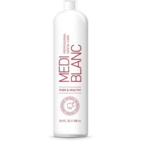 MEDIBLANC Pure & Healthy apă de gură pentru o respirație proaspătă de lungă durată