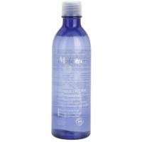 agua micelar limpiadora