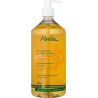 niezwykle delikatny szampon dla całej rodziny