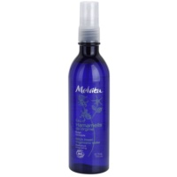 Brightening Skin Lotion In Spray