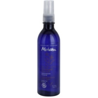 Softening and Soothing Face Lotion In Spray