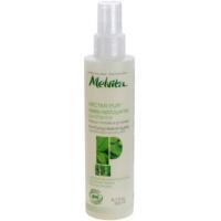 gel limpiador suave  para pieles mixtas y grasas