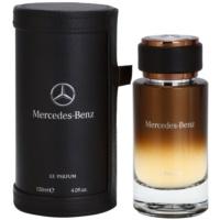 eau de parfum férfiaknak 120 ml
