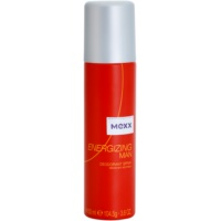 Deo Spray for Men 150 ml