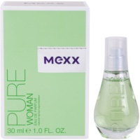 Eau de Parfum for Women 30 ml