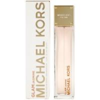 Michael Kors Glam Jasmine parfémovaná voda pre ženy