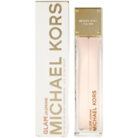 Michael Kors Glam Jasmine Eau de Parfum para mulheres