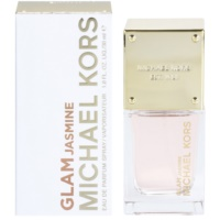 Michael Kors Glam Jasmine Eau de Parfum for Women