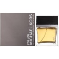 Michael Kors Michael Kors for Men eau de toilette férfiaknak