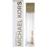 Michael Kors Sporty Citrus Eau de Parfum for Women