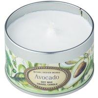 świeczka zapachowa  113 g w puszcze (20 Hours)