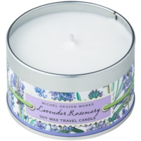 Scented Candle 113 g in Tin (20 Hours)