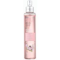 parfémovaný telový sprej