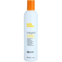 Deeply Nourishing Conditioner For All Types Of Hair
