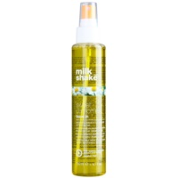 Nourishing Leave - In Conditioner For Blonde Hair