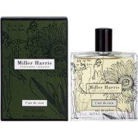 Miller Harris L`Air de Rien Eau de Parfum voor Vrouwen