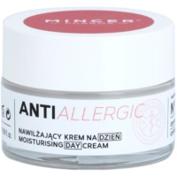 Hydrating Day Cream to Widespread and Bursting Veins