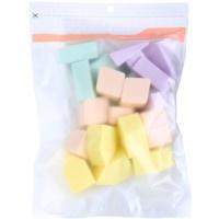 esponja de maquillaje formato ahorro