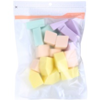 Missha Accessories Foundation Sponge Big Package