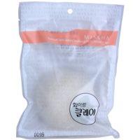 esponja limpiadora para pieles sensibles