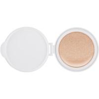 kompaktní make-up SPF 50+ náhradní náplň