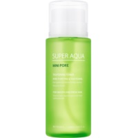 Missha Super Aqua Mini Pore Hauttönung zum verkleinern der Poren