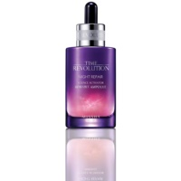 Missha Time Revolution Night Repair nočni serum proti staranju kože