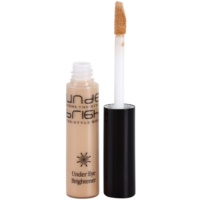 Concealer Around Eyes