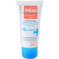 Moisturizing And Nourishing Cream For Very Dry Skin