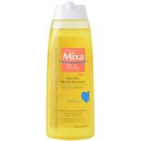 MIXA Baby champú micelar muy suave para niños