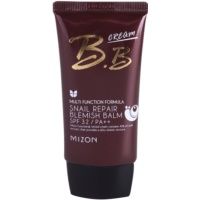 Mizon Multi Function Formula BB Cream