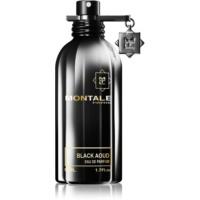 Montale Black Aoud eau de parfum para hombre 50 ml