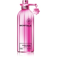 Montale Roses Musk Eau de Parfum for Women 100 ml