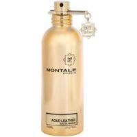 парфумована вода тестер унісекс 100 мл