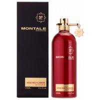 Montale Aoud Red Flowers Eau de Parfum unisex