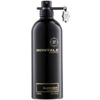 eau de parfum férfiaknak 100 ml ajándékdoboz