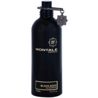 parfémovaná voda tester pre mužov 100 ml