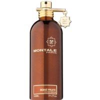 Montale Boise Fruite eau de parfum teszter unisex