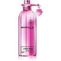 Montale Candy Rose parfumska voda za ženske
