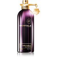 Montale Dark Purple eau de parfum para mujer