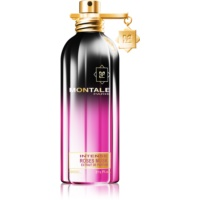 Montale Intense Roses Musk extrato de perfume para mulheres