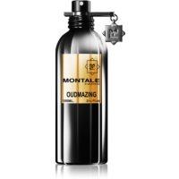 Montale Oudmazing парфюмна вода унисекс